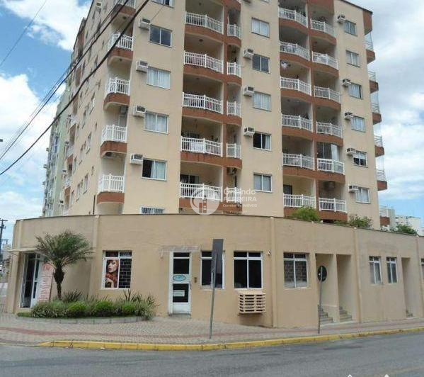 Residencial Ana Maria