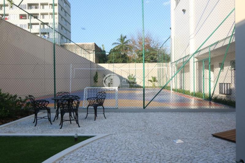 Portofino Residenze