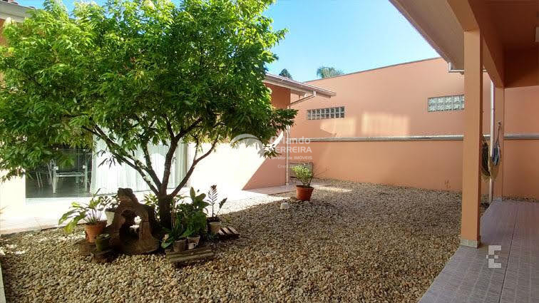 Casa - Jardim Maluche