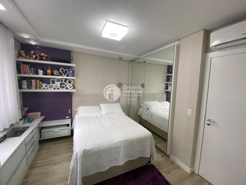 Residencial Santorini