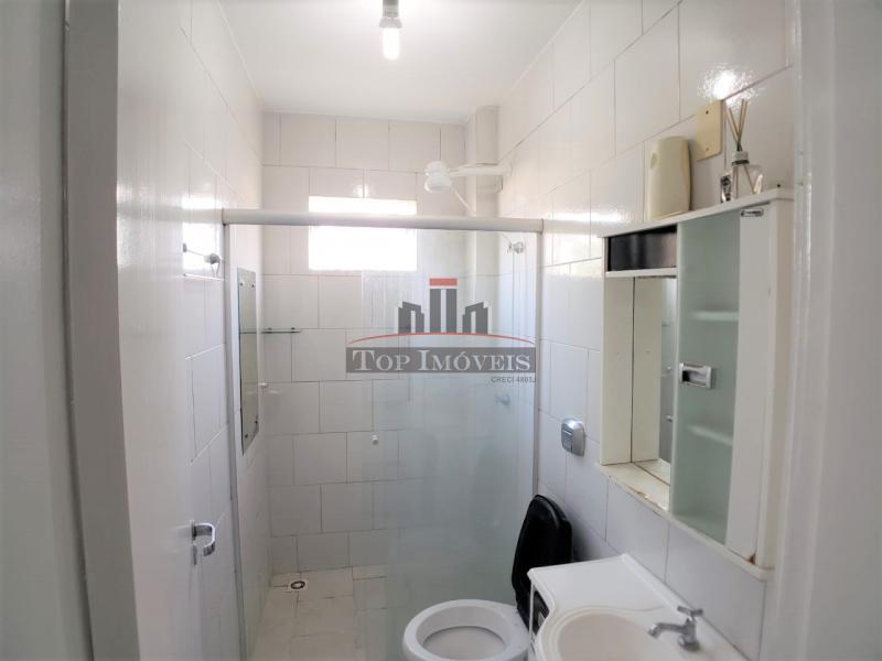 OPORTUNIDADE!!! | RESIDENCIAL ZEUS | Apartamento com 2 quartos | Centro de Brusque