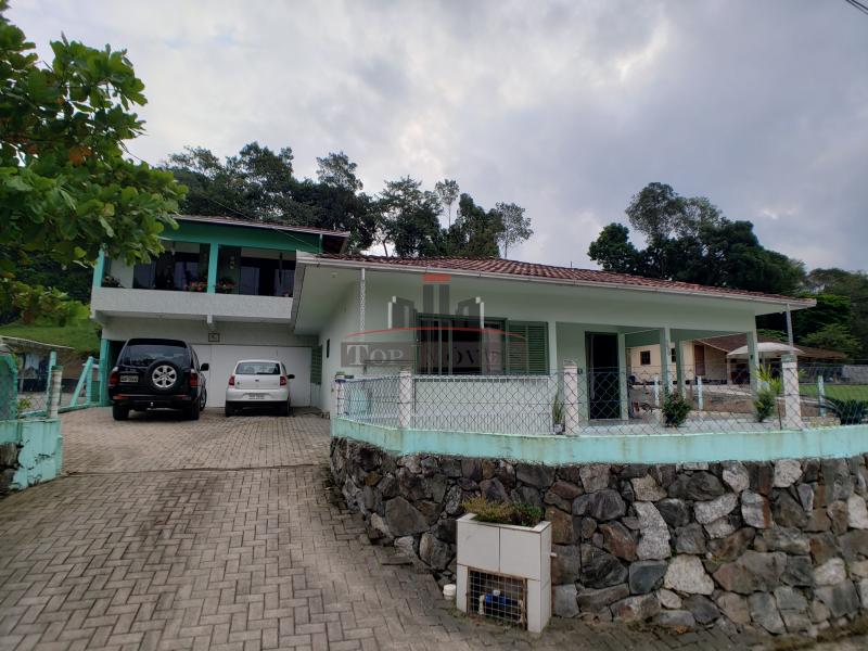 2 Casas em um Terreno   Aimoré