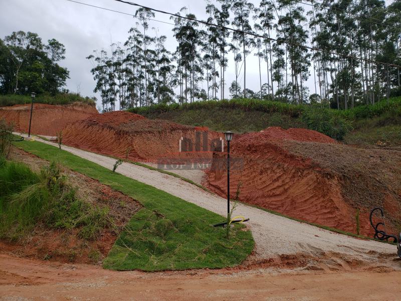 ÓTIMA OPORTUNIDADE!  |  Lindo Terreno na Guabiruba Sul | Escriturado  |  320m²