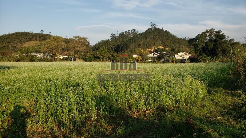 Ótimo Investimento | Terreno com mais de 67 mil m² | Perfeito para Loteamento.