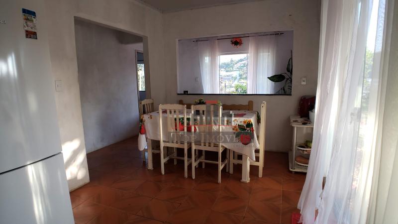 Casa + Terreno com 1000m² | Ótima localização | Limeira
